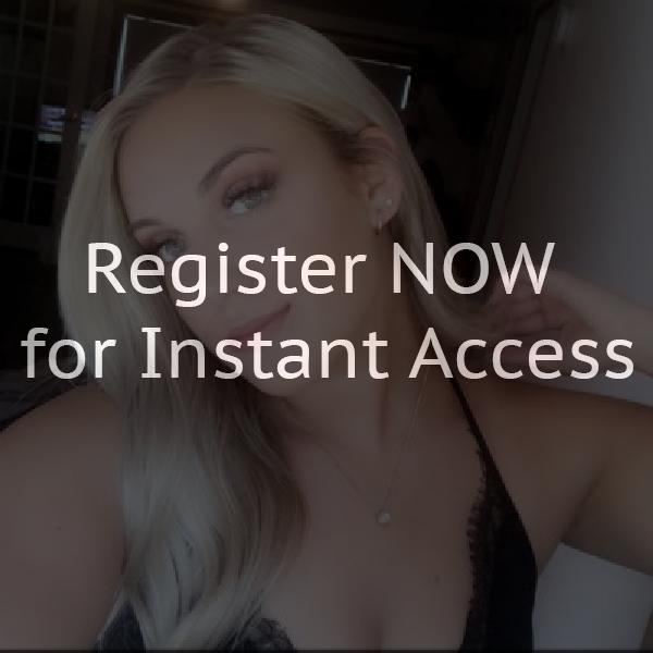 Free online chats for singles