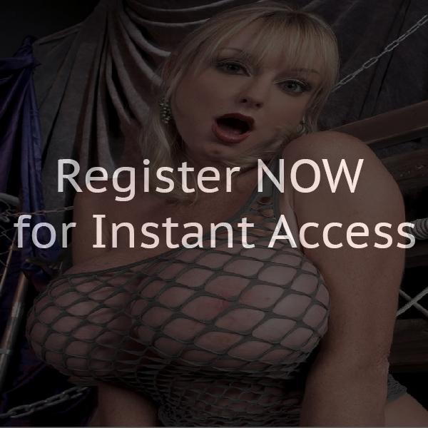 Free naughty chat rooms