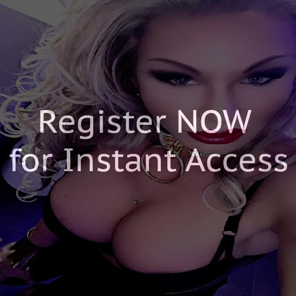 Adult chat rooms no registration