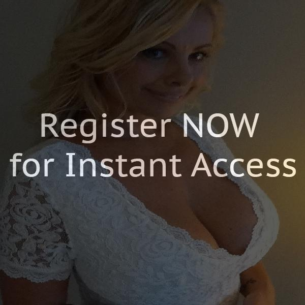 Free messaging women looking for sex