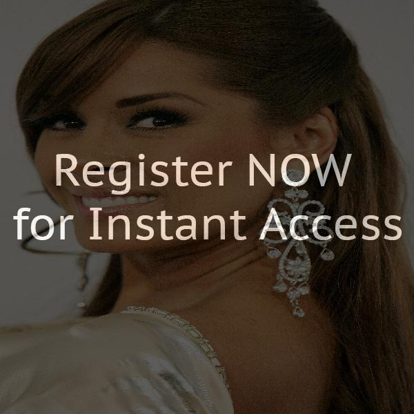 Online whitby sex chat