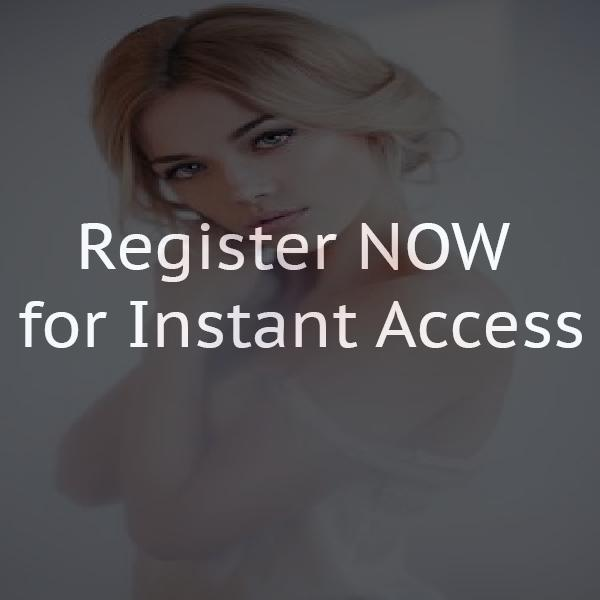 Free sexy chat room