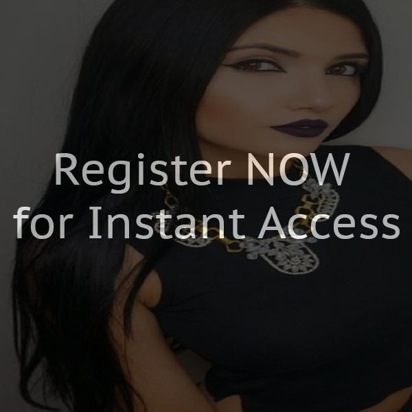 Sex chat nlv