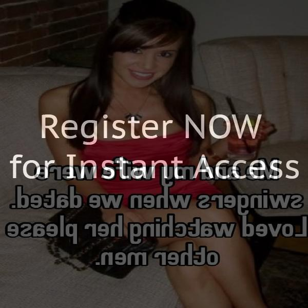 I want free chat sex now riverside