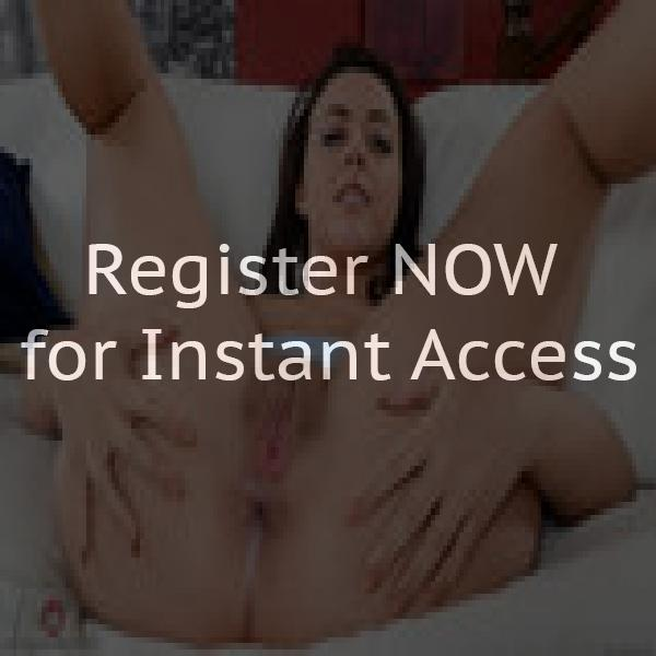 Online sex chat in direct