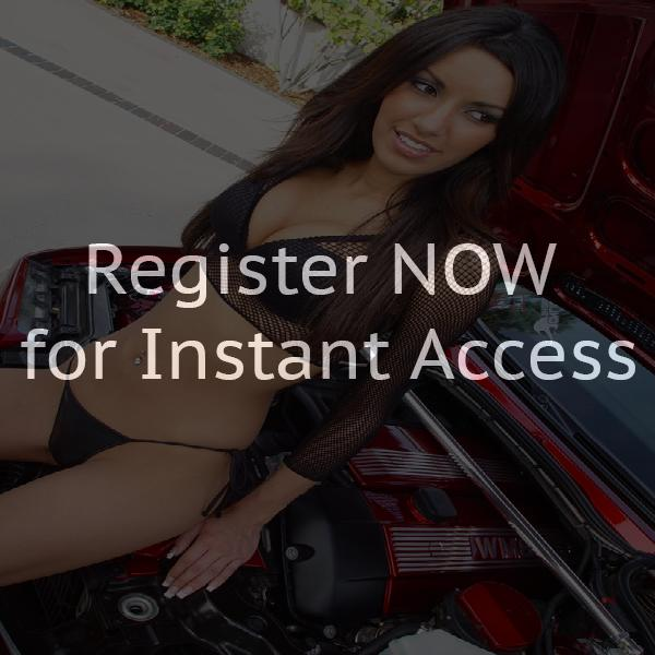 Free sex chat online