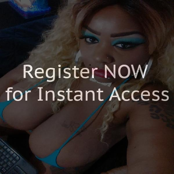 Free chat with sexy fat girls
