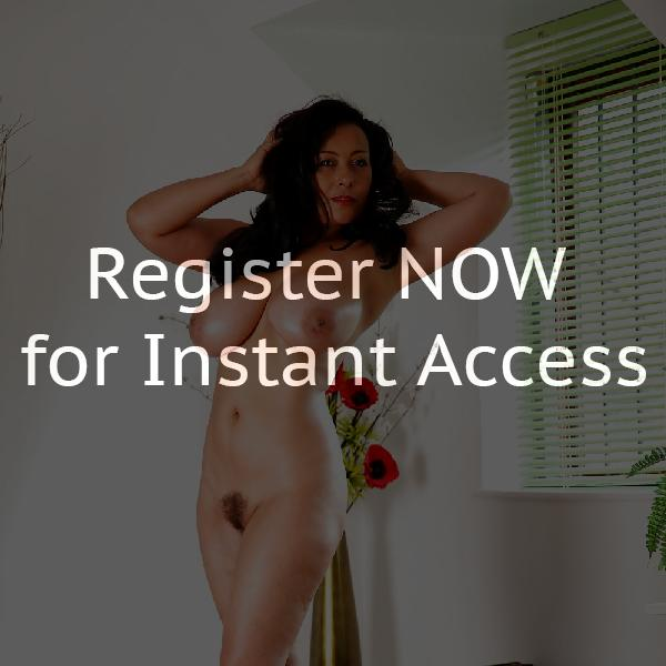 South yarmouth sex chat rooms