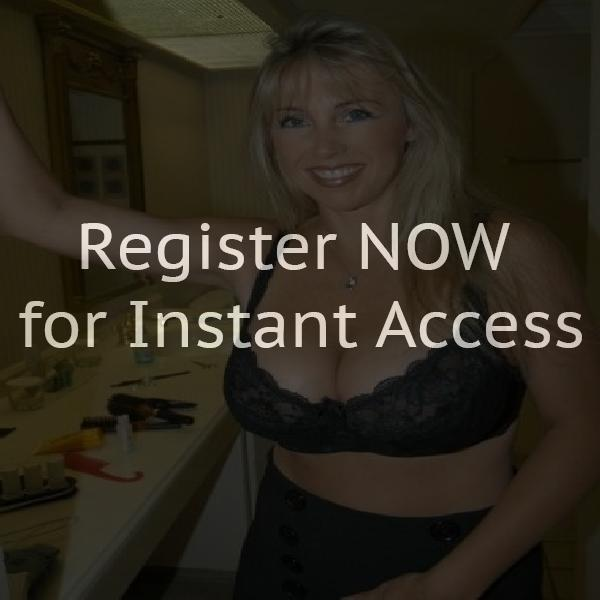 Local olathe adult chat line