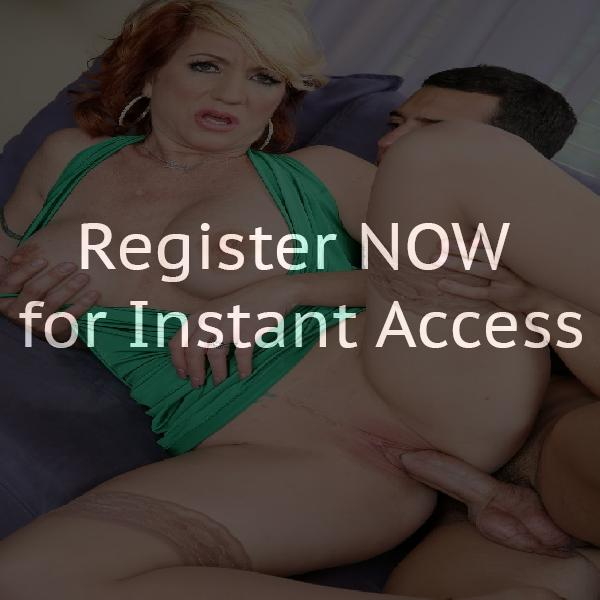Sex video chat sites