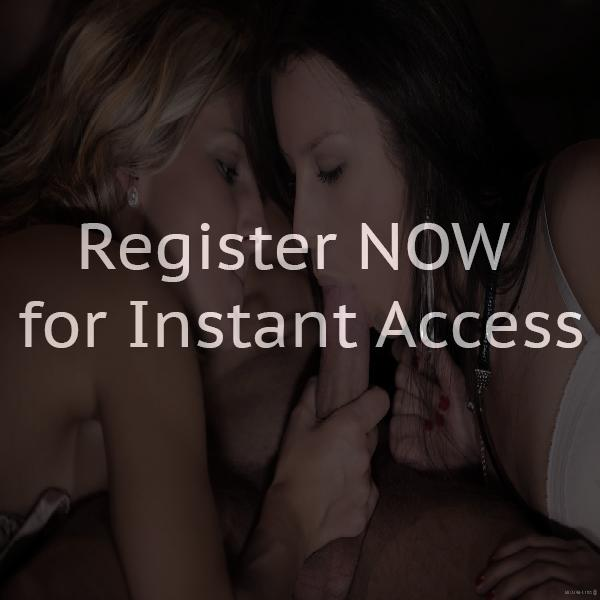 Free online sex chat rooms in morgantown