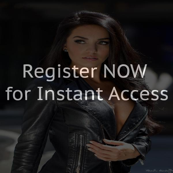 Cyber sex adult safford chat rooms