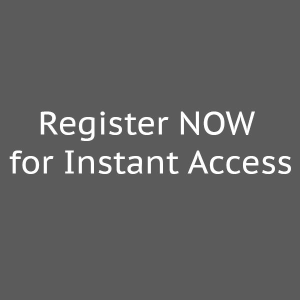 Free instant sexting