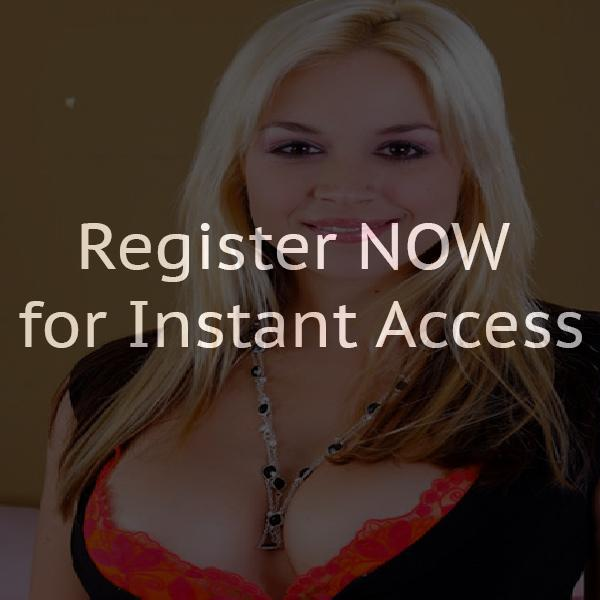 Sex chat nashua online