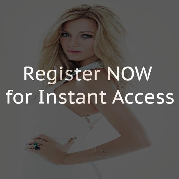 Free cyber sex chat in easterville
