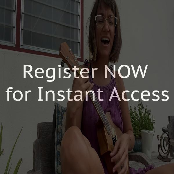 Singles chat rooms no registration
