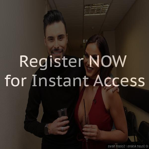 Free dating bedford chat room