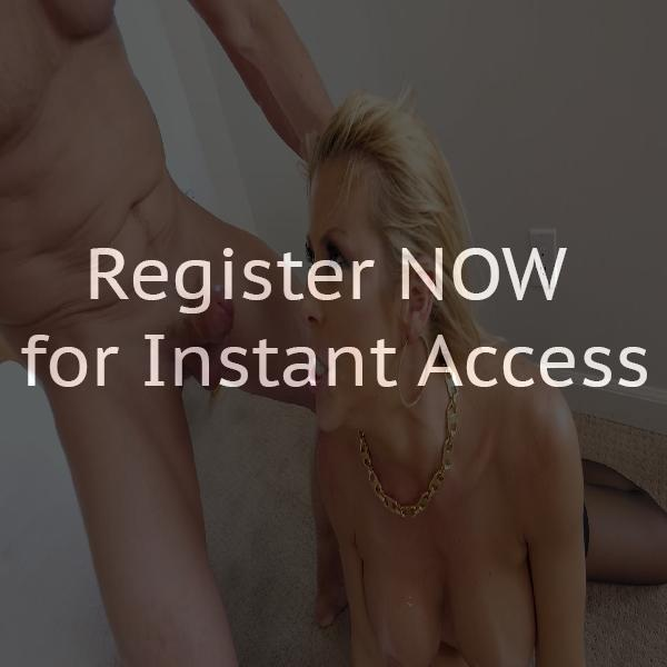 Sex chat private
