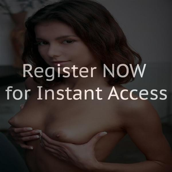 Free cuckold chat rooms