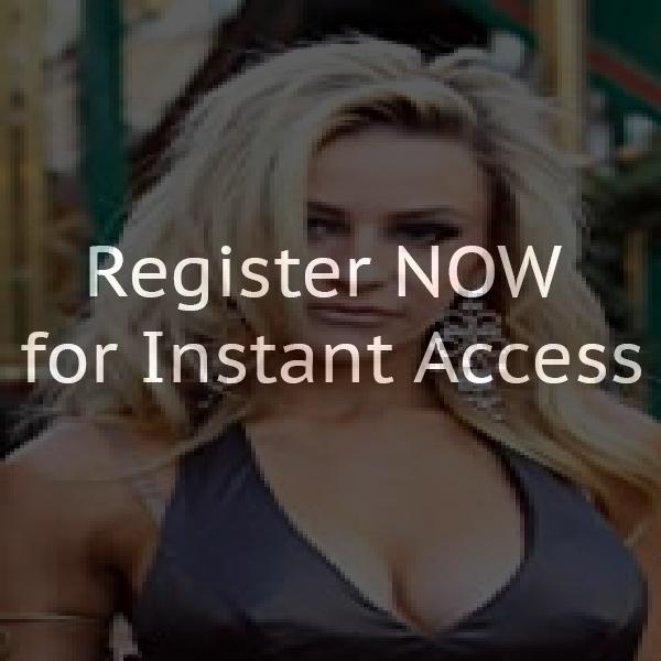 Free live sex chat albany new york