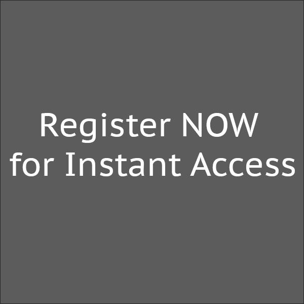 Sex chat with women faenza