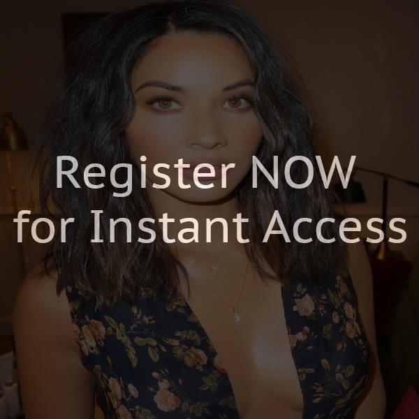 Free sex live chat louisville