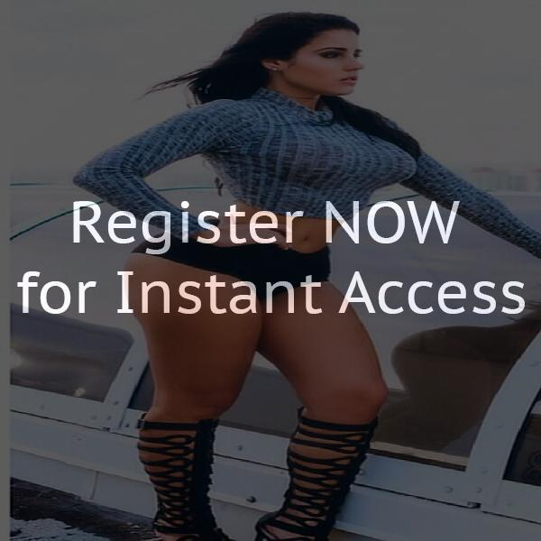 Free private horny sex chat rooms