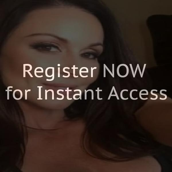 Free no sign up sexting numbers