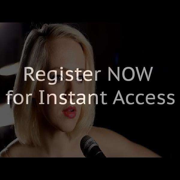 Free chat room without registration vallejo
