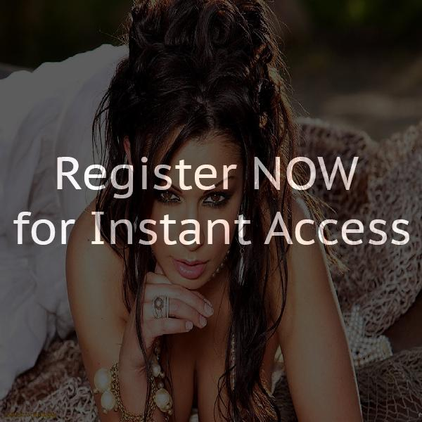 Evry cock sex chat rooms