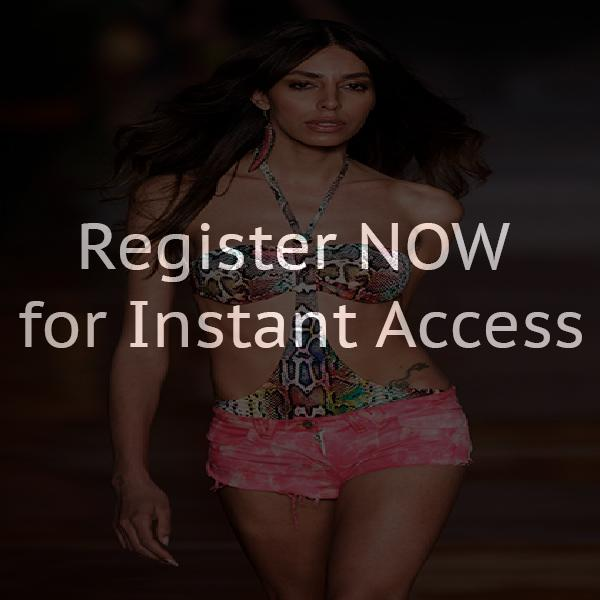 Free india sex chat