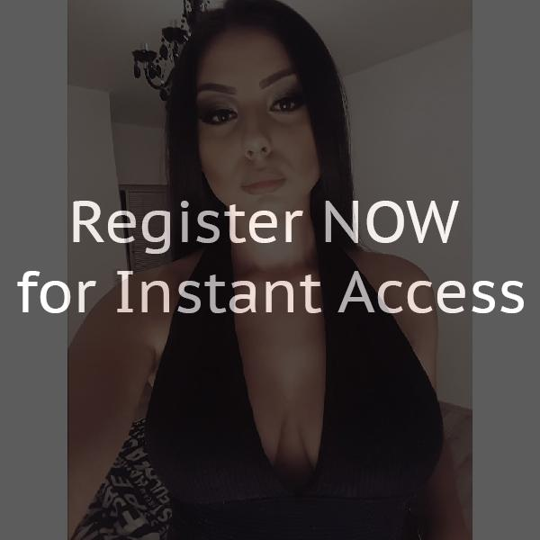 Free live sex chat looking for mobile