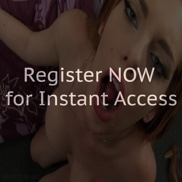 Free sex chat in boutte mn