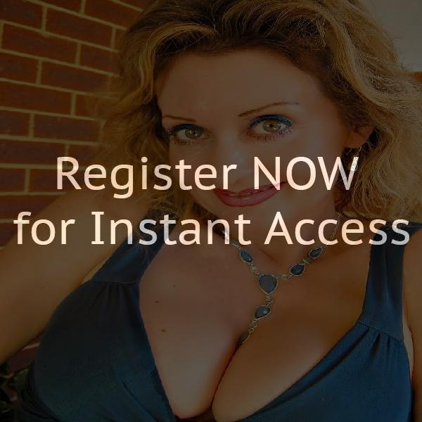 Online sex chat rooms in ban langlaka