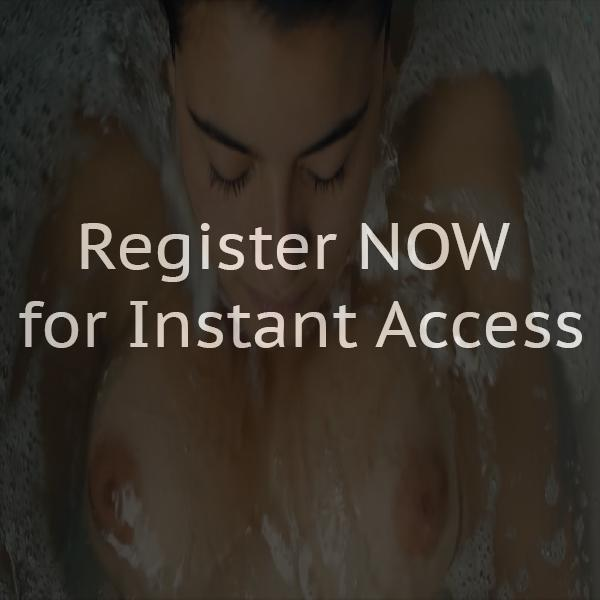 Free south gate sex chatrooms