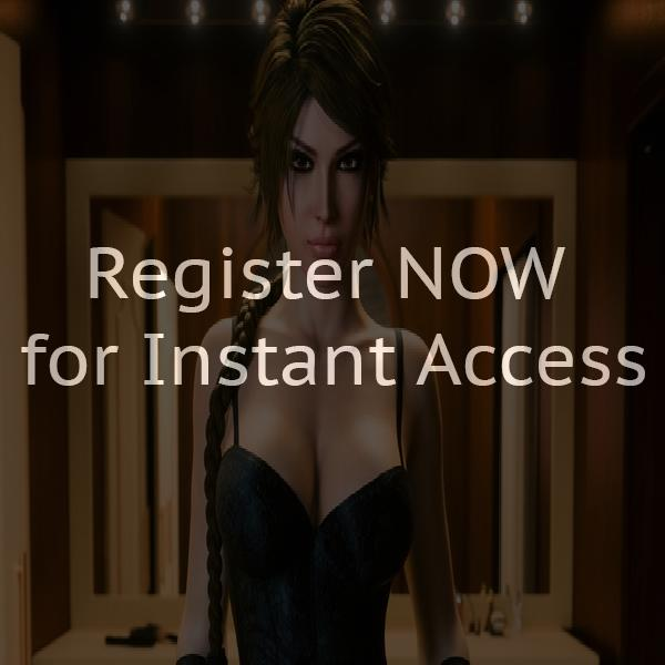 Free online sex chatrooms