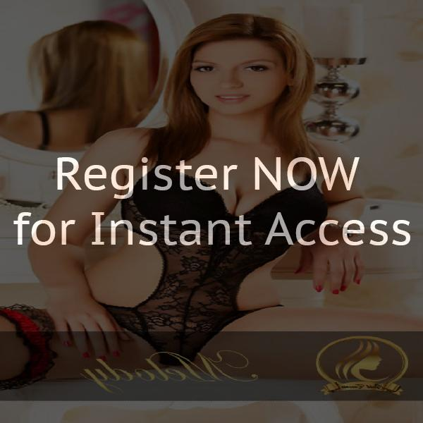 Sex chat rooms guildford