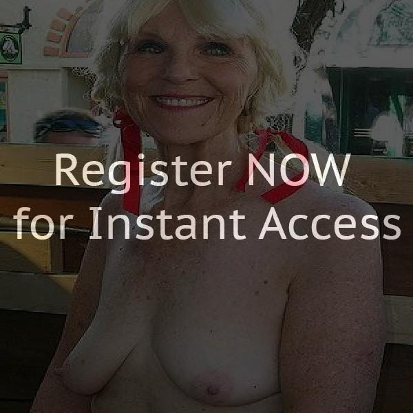 Mom married milf chat