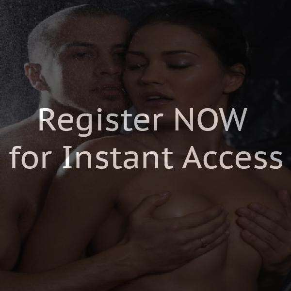Worcester hot girls sex chat