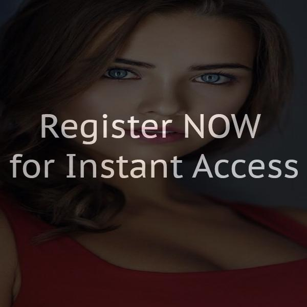 Christian chat rooms free torquay