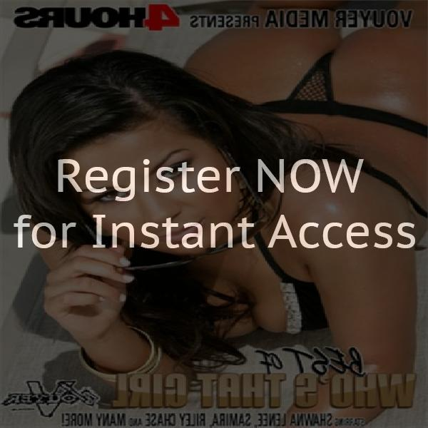 Free gay chat rooms