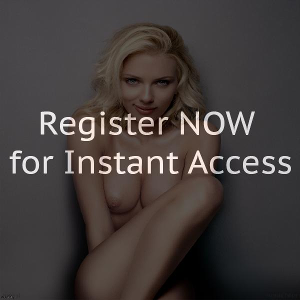 Free mobile phone sexting numbers